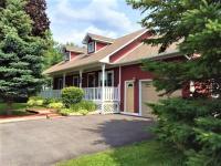 104 Caledonia Road, St Isidore, Ontario K0C2B0