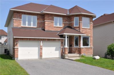 Photo of 153 Whitewater Street, Ottawa, Ontario K2G7B3