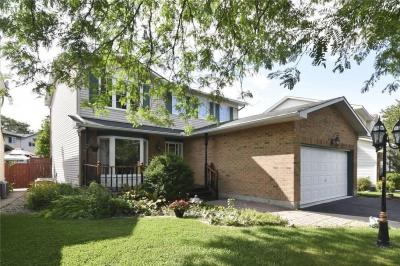 Photo of 1620 Sunview Drive, Ottawa, Ontario K1C5C5