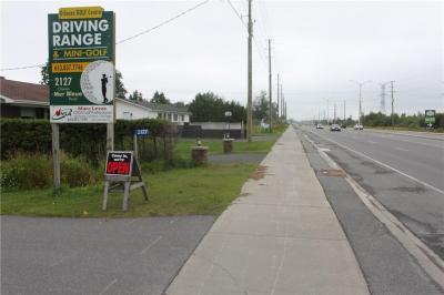 Photo of 2127 Mer Bleue Road, Ottawa, Ontario K4A3T9