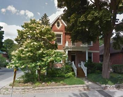 Photo of 501 O'connor Street Unit#2, Ottawa, Ontario K1S3P7