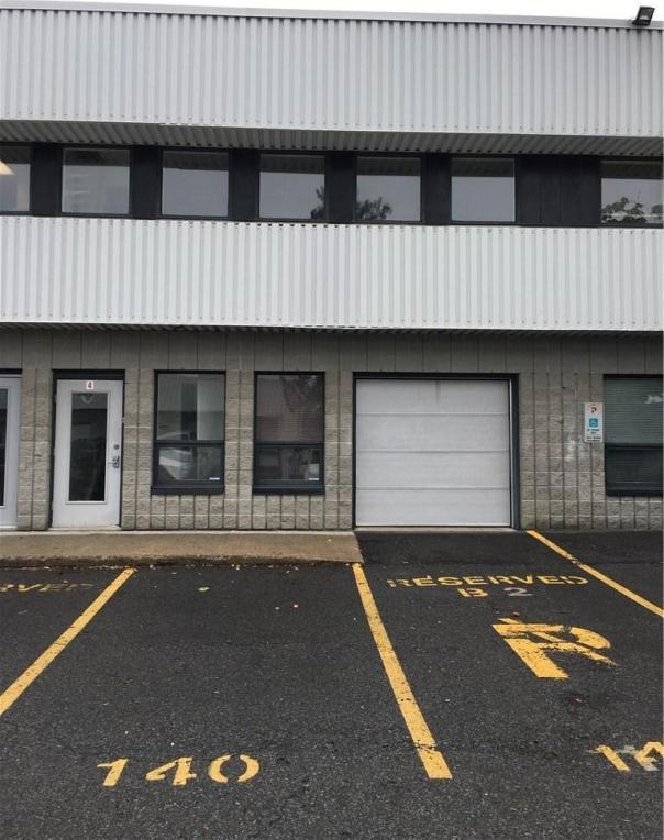 2285 St Laurent Boulevard Unit#b4, Ottawa, Ontario K1G4K1