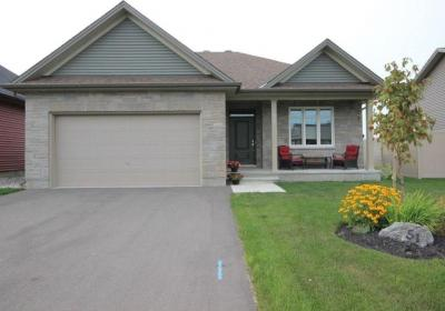 Photo of 51 York Crossing Road, Russell, Ontario K4R0C4