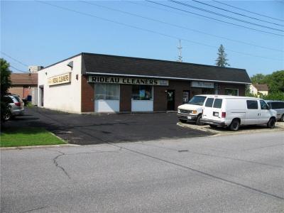 Photo of 202 Percy Street, Smiths Falls, Ontario K7A4W8