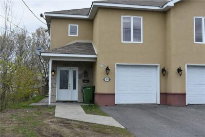 Photo of 1003 Sinclair Street, Hawkesbury, Ontario K6A1E4