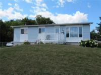 788 James Street, Hawkesbury, Ontario K6A1T9