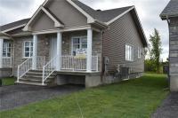 952 Roch Street, Hawkesbury, Ontario K6A3V9