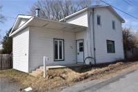 7968 Arthur Lavigne Street, Ste Anne De Prescott, Ontario K0B1M0