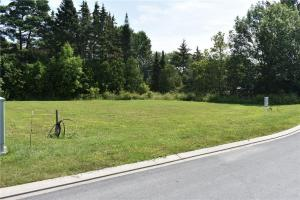 2 River Lane, L'orignal, Ontario K0B1K0