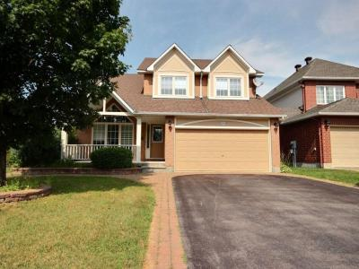 Photo of 3212 Carriage Hill Place, Gloucester, Ontario K1T3X5
