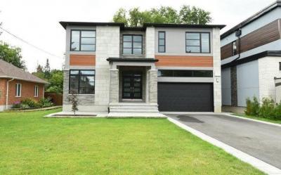 Photo of 146 Norice Street, Ottawa, Ontario K2G2Y3