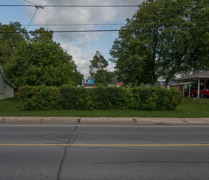00 Ottawa Street, Almonte, Ontario K0A1A0