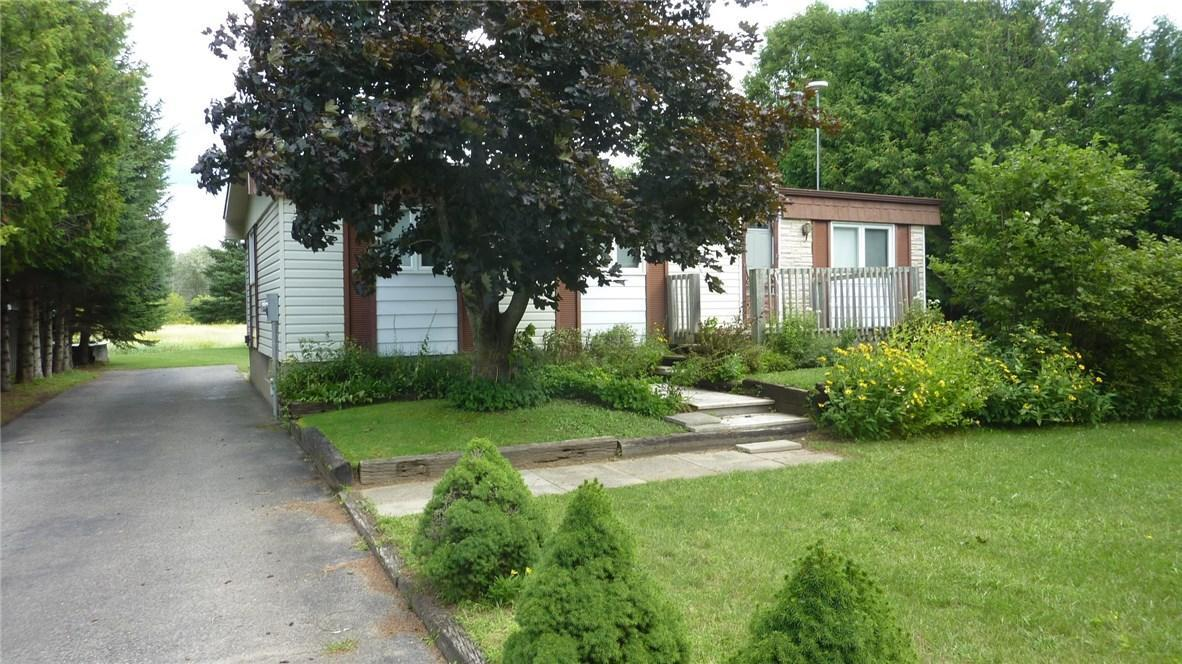 3237 Gendron Road, Clarence-rockland, Ontario K0A2A0