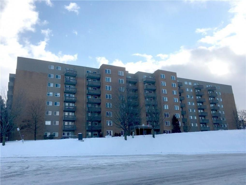 1599 Lassiter Terrace Unit#619, Ottawa, Ontario K1J8R6