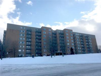 Photo of 1599 Lassiter Terrace Unit#619, Ottawa, Ontario K1J8R6