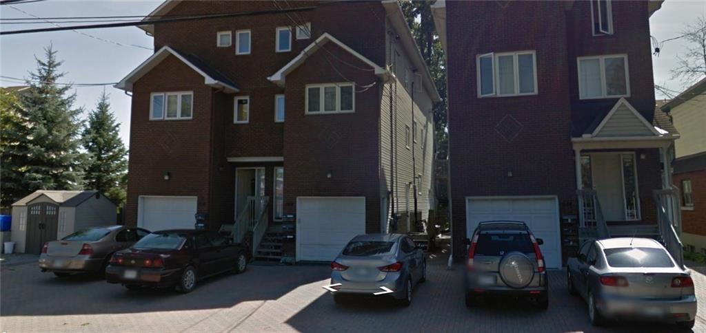 310 Presland Road, Ottawa, Ontario K1K2B8