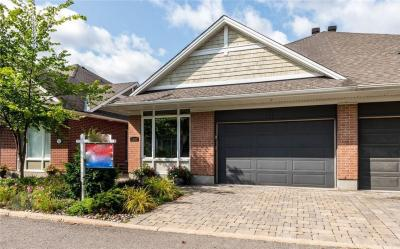 Photo of 130 Manorhill Private, Ottawa, Ontario K1M0H2