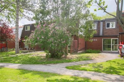 Photo of 2080 Ogilvie Road Unit#13, Gloucester, Ontario K1J7N8