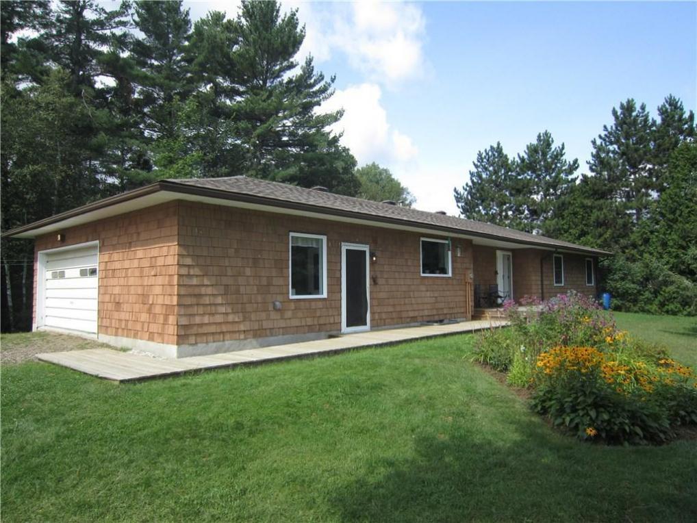 169 Walters Road, Pembroke, Ontario K8A6M5