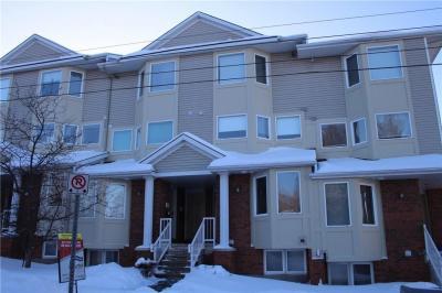 Photo of 1400 Wildberry Court Unit#3, Ottawa, Ontario K1C7K6
