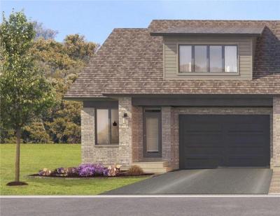 Photo of 15 Leeming Drive, Ottawa, Ontario K2H5P6