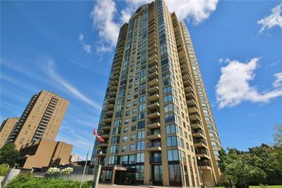 Photo of 545 St Laurent Boulevard Unit#2603, Ottawa, Ontario K1K4H9