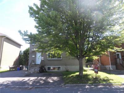 Photo of 2495 Clover Street, Ottawa, Ontario K1V8G6