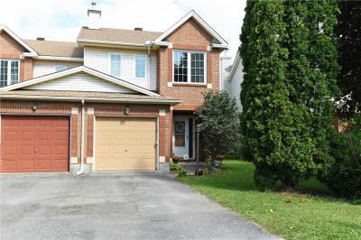 Photo of 11 Longshire Circle, Ottawa, Ontario K2J4K7