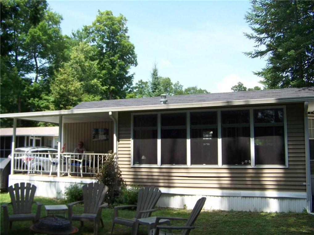 100 Cedar Cove Road Unit#a06, Lanark Highlands, Ontario K0A3L0