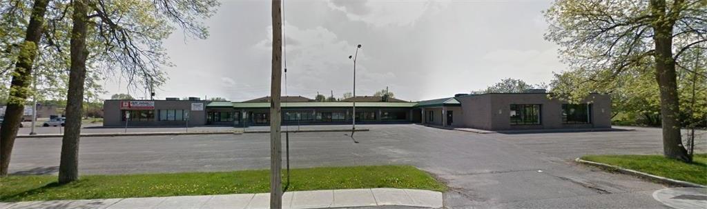 396 Flora Street, Carleton Place, Ontario K7C3M9