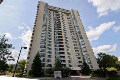 Photo of 1500 Riverside Drive Unit#1405, Ottawa, Ontario K1G4J4