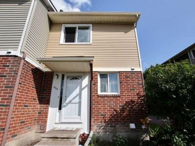 Photo of 6414 Bilberry Drive Unit#35, Orleans, Ontario K1C4P3