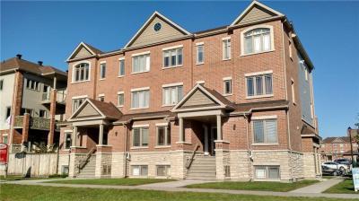 Photo of 184 Den Haag Drive, Ottawa, Ontario K1K2V7