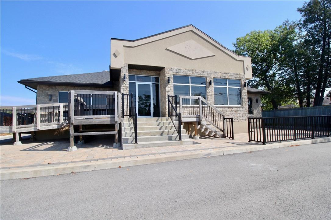 1133 Carp Road, Ottawa, Ontario K2S1B9