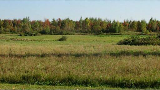Pl23c10 Totem Ranch Road W, Oxford Station, Ontario K0G1T0