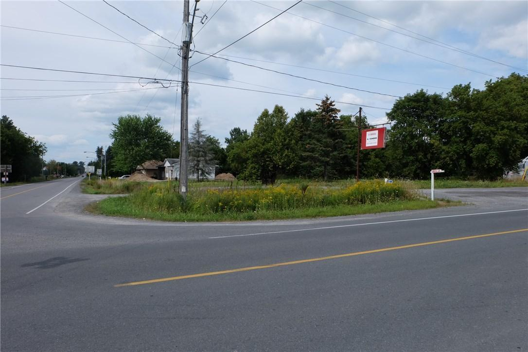 623 Russell Road, Clarence-rockland, Ontario K0A2A0