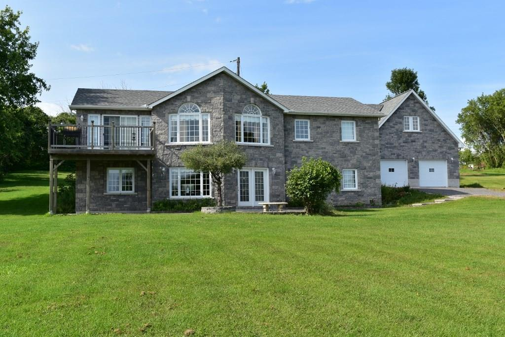 10275 County Road 2 Road, Iroquois, Ontario K0E1K0