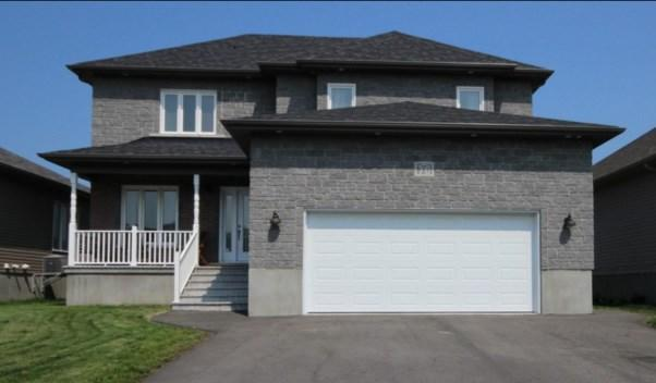 2139 Onyx Street, Ottawa, Ontario K0A3H0