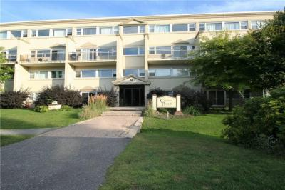 Photo of 12 Corkstown Road Unit#110, Ottawa, Ontario K2H5B3