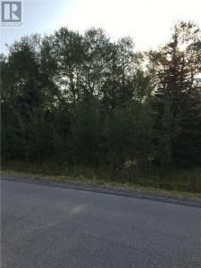 580 De La Bergerie Street, L'orignal, Ontario K0B1K0