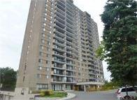 Photo of 1195 Richmond Road Unit#1206, Ottawa, Ontario K2B8E4