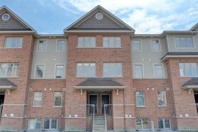 Photo of 514 Reardon Private, Ottawa, Ontario K1V2L1