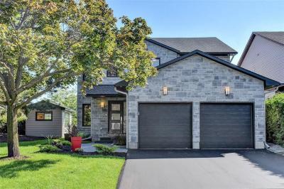 Photo of 1637 Boyer Road, Ottawa, Ontario K1C3H6