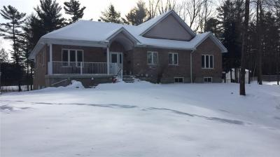 Photo of 1680 Tucker Road, Rockland, Ontario K4K1K7