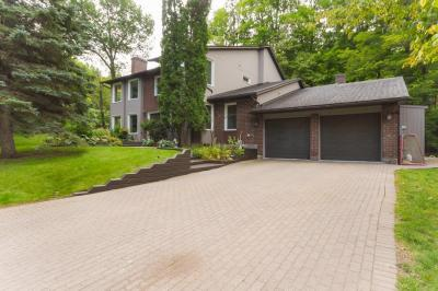 Photo of 14 Veery Lane, Ottawa, Ontario K1J8X4