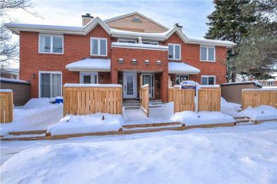 Photo of 1810 Marsala Crescent Unit#203, Orleans, Ontario K4A2E8