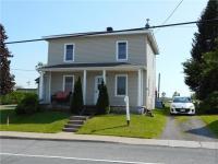 1224 Labrosse Street, St Eugene, Ontario K0B1P0