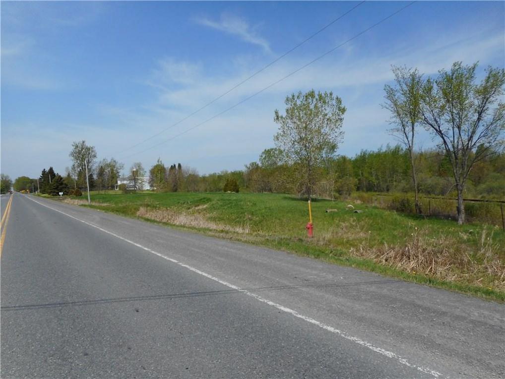 2055 County Road 4 Road, L'orignal, Ontario K0B1K0