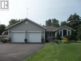 1000 Concession 1 Road, Plantagenet, Ontario K0B1L0