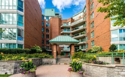 Photo of 540 Cambridge Street Unit#408, Ottawa, Ontario K1S5N3